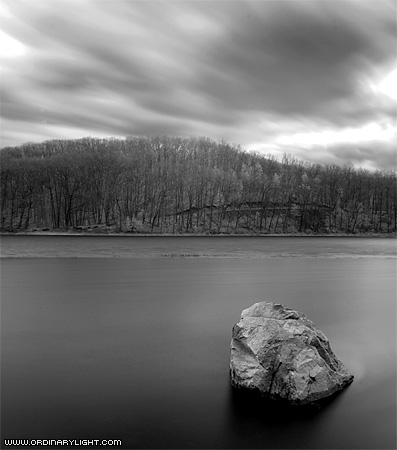 Photograph: Tranquil Waters